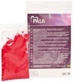 Pala® Kunststoff-Fasern  (Kulzer)