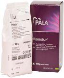 Paladur® Pulver 100g - rosa (Kulzer)