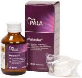 Paladur® Flüssigkeit 80ml (Kulzer)