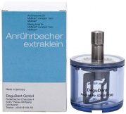 Anrührbecher für Multivac® extraklein (50cm³) (DeguDent)