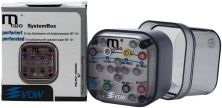 Mtwo® SystemBox  (VDW)