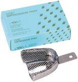 COE® Metall-Löffel - extra lang #XL5 , OK extra breit / extra lang (GC Germany)