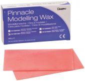 Pinnacle Modellierwachs Standard (Dentsply Sirona)