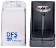 Flexiflex® 356 Stück Ø22mm, ISO220 (DFS-Diamon)