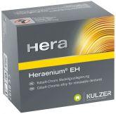 Heraenium® EH 1000g (Kulzer)