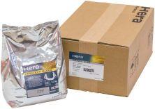 Heravest® M 2000 4 x 5kg  (Kulzer)