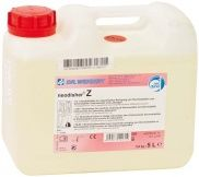 neodisher® Z 5 Liter (Dr. Weigert)