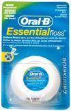 Oral B Essentialfloss gewachst mint (Procter&Gamble Germany)