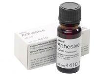 Coltene Adhesive 4410  (Coltene Whaledent)
