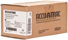 Accu-Trac Modellsystem Starter Kit (Coltene Whaledent)