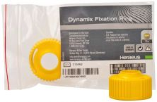 Dynamix Fixation Ring 2er (Kulzer)