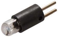 Ersatzampe für  Micro Motor  (Gläsel)