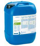 mikrozid® AF liquid 10 Liter (Schülke & Mayr)