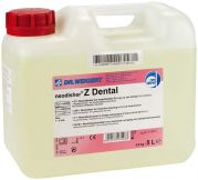 Neodisher Z Dental 5 Liter (Dr. Weigert)