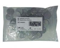 Splitcast-System CL-SCS Haftplatten (Kulzer)