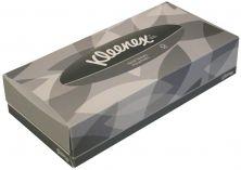 Kleenex Kosmetiktücher Normalpackung (Kimberly-Clark)
