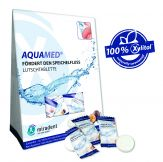 AQUAMED® Einzelpackung (Hager & Werken)