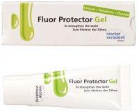 Fluor Protector Gel Tube 20g (Ivoclar Vivadent)