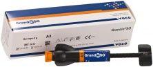 GrandioSO Spritze A3 (Voco)