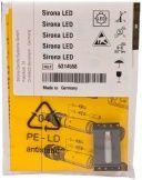 Sirona LED               (Dentsply Sirona)