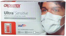 Crosstex Ultra™ Sensitive Earloop Mask  (Crosstex International)