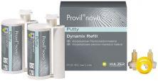 Provil novo Dynamix putty 2 x 380ml (Kulzer)