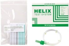 Helix Test System HX 400 (Steriking)