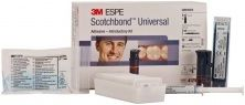 Scotchbond™ Universal Adhäsiv Flasche Introkit (3M Espe)
