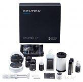Celtra® Press Starter Kit  (Dentsply Sirona)