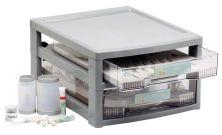 IPS e.max® Press Multi Basic Kit A-D (Ivoclar Vivadent)