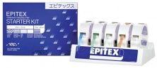 Epitex Starter Kit (GC Germany)