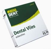 Dental Vlies  (Omnident)