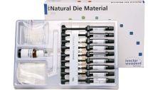IPS® Natural Die Material Kit Stumpfmaterial (Ivoclar Vivadent)