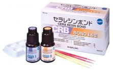 CRB Ceraresin Bond  (Shofu Dental)
