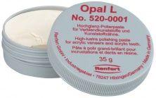 Polierpaste Opal L  (Renfert)