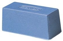 Saphir Polierpaste  (Renfert)