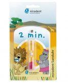 miradent Sanduhr  (Hager & Werken)