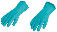 Omni Chemikalienschutzhandschuh Gr. 7 (Omnident)