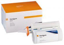 Honigum-Mono MixStar 1 x 380ml (DMG)