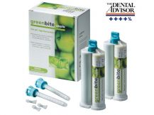 greenbite apple Standardpackung (DETAX)