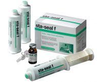 sta-seal f Dosierspritzen 3 x 80ml (Detax)