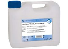 neodisher® MediClean Dental  (Dr. Weigert)