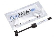 DuoTEMP™ Single Pack (Coltene Whaledent)