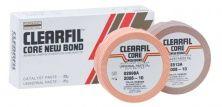 Clearfil Core  (Kuraray Europe)