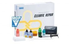 Clearfil Repair Kit  (Kuraray Europe)
