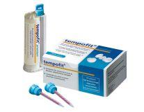 Tempofit premium Kartusche A1 (Detax)