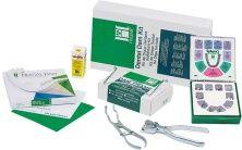 Hygenic Starter Kit  (Coltene Whaledent)