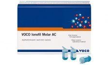 VOCO Ionofil® Molar AC Kapseln A1 (Voco)