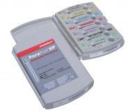 ParaPost® XP™ Einführungspackung Direkt-Technik Edelstahl Stifte (Coltene Whaledent)