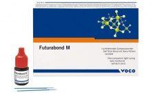 Futurabond M Flasche 5ml (Voco)